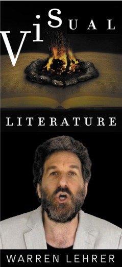 lectures_warren_visual_literature